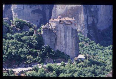 Grèce-(183)