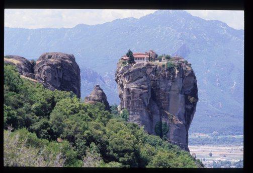 Grèce-(186)