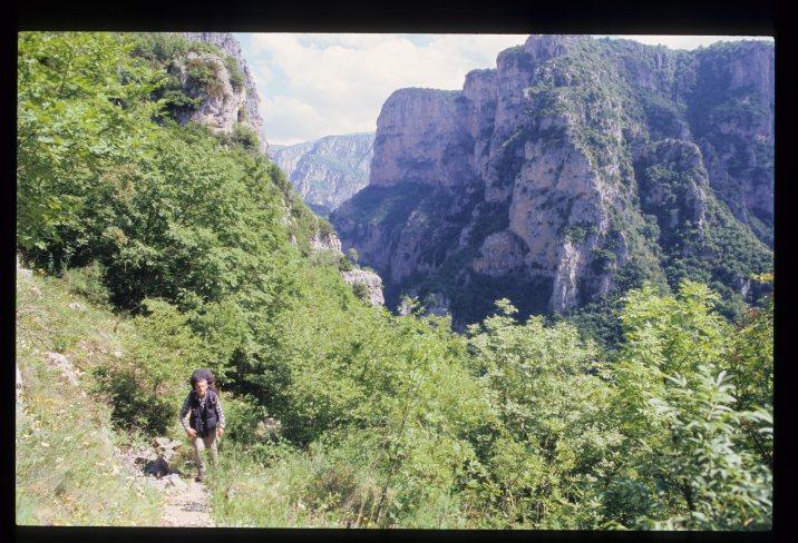 Grèce-(60)