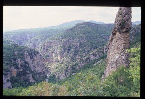 Grèce-(81)