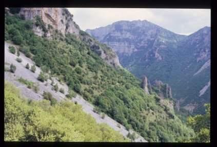 Grèce-(87)