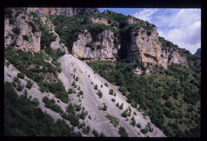 Grèce-(93)